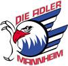 http://www.adler-mannheim.de/