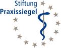 http://www.praxissiegel.de/