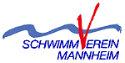 http://www.svm-schwimmen.de/